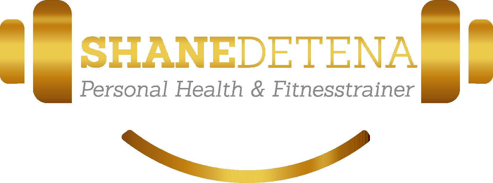 Shane De Tena - Health und Fitnesstrainer